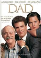 Dad Movie