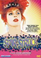 Starstruck: Special Edition Movie