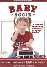 Baby Aggie Movie