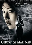 Ghost Of Mae Nak Movie