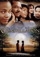 Constellation Movie