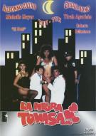 La Negra Tomasa Movie