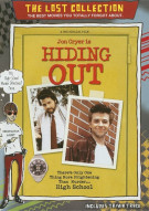 Hiding Out Movie