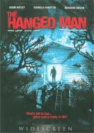 Hanged Man, The Movie