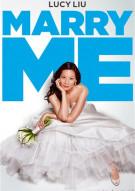 Marry Me Movie