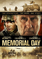 Memorial Day Movie