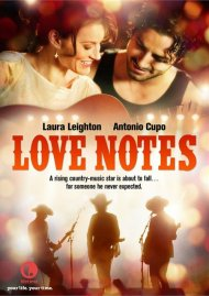 Love Notes Movie