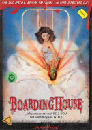 Boarding House Movie