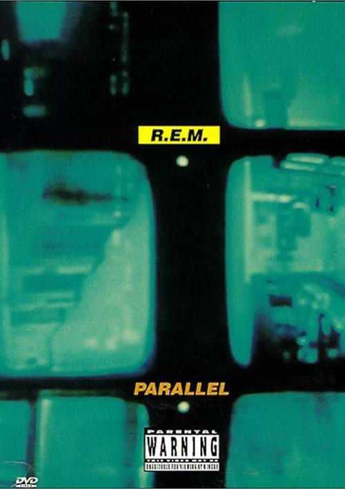 R.E.M.: Parallel Movie