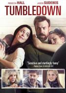 Tumbledown Movie