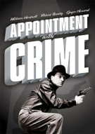 Appointment With Crime Movie