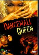 Dancehall Queen Movie
