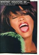 Whitney Houston: Fine - DVD Single Movie