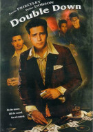 Double Down Movie
