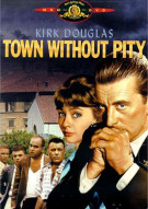 Town Without Pity Movie