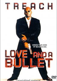 Love And A Bullet Movie