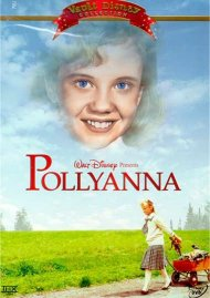Pollyanna Movie