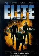 Elite, The Movie