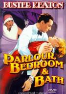 Parlor, Bedroom & Bath Movie