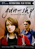 Gun-shy (TLA) Movie