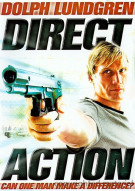 Direct Action Movie