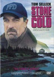 Stone Cold Movie