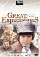 Great Expectations Movie