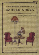 Spend An Evening With Saddle Creek Movie