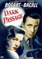 Dark Passage Movie