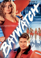 Baywatch: Season One Movie
