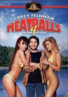 Meatballs 4 Movie