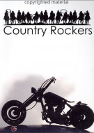 Country Rockers Movie