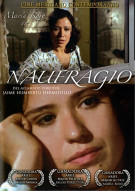 Naufragio Movie