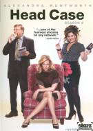 Head Case: Season 2 Movie