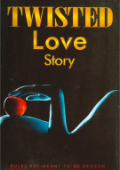Twisted Love Story Movie