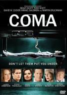 Coma Movie