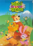 Yogi The Easter Bear (Repackage) Movie