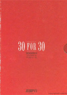 ESPN Films: 30 For 30 - Season 2 Volume 1 Movie