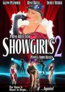 Showgirls 2: Pennys From Heaven Movie