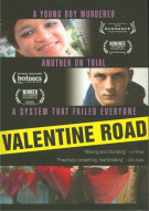 Valentine Road Movie