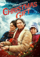 Christmas Gift, The Movie