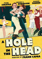 Hole In The Head, A Movie