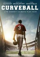 Curveball Movie