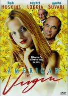 American Virgin Movie