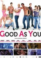 Good As You  Movie