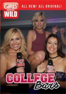 Girls Gone Wild: College Bars  Movie