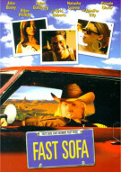 Fast Sofa Movie