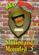 Red Green: Stuffed And Mounted 3 Movie