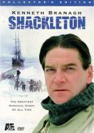 Shackleton: Collectors Edition Movie