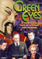 Green Eyes Movie